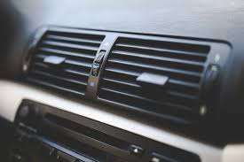 AC - Keep the cool air coming in your vehicle