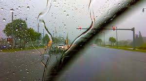 Things you should know about Windshield Wipers